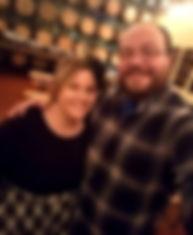 Christmas_2017 James and Ashley.jpg