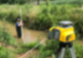 Kenton tributary.jpg