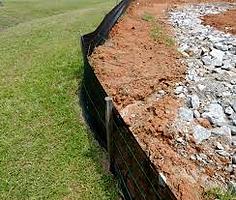erosion, silt, BMP, best, management, plan, stormwater, construction, activity