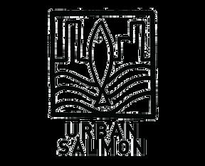 Urban Salmon Logo.png