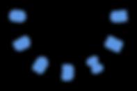 Obabika_Arc'ed_Logo-01.png