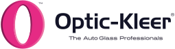 optickleerlogo.png
