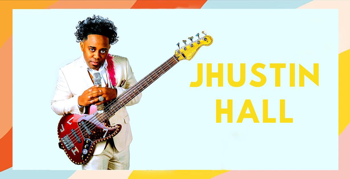 Jhustin Hall Header4.png