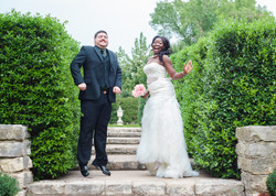 20150919_Herty and Joe_0970 as Smart Object-1