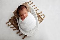 Baby_Sebastian 43.jpg