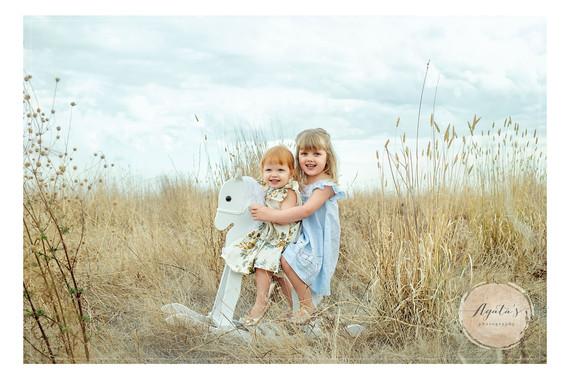 Adelaide Family Photographer   Agata's Photography