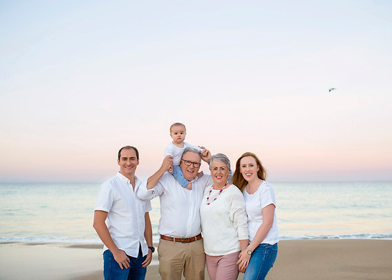 Adelaide Family Photographer - Family photography with Agata's Photography