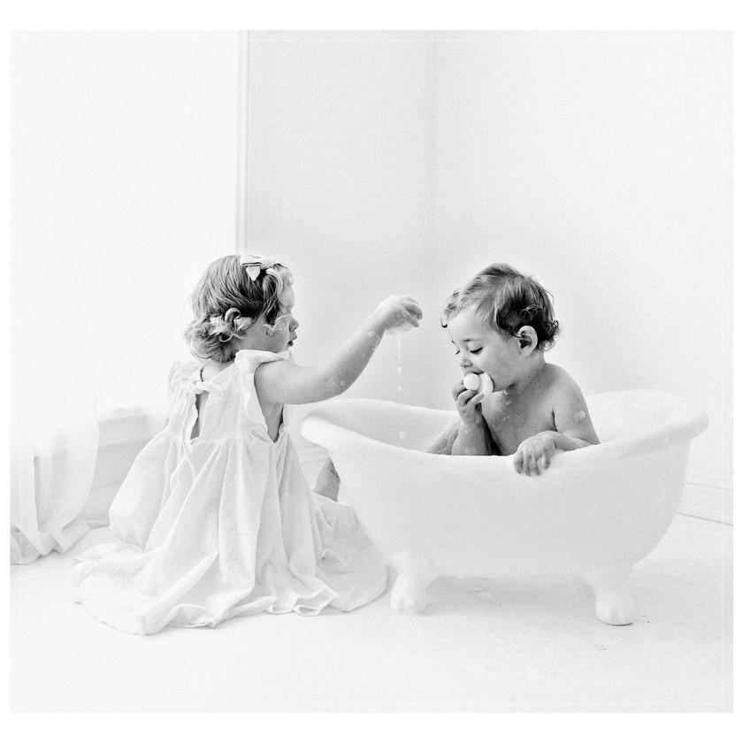best family photographer adelaide