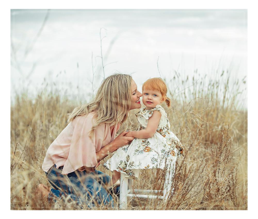 kids photographer adelaide