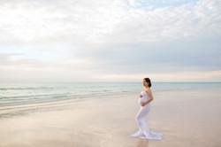 Maternity Beach photos Adelaide