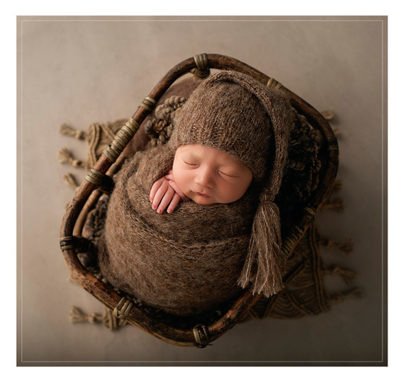 Newborn Photography Adelaide | Best Newborn Photographer | Agata's Photography