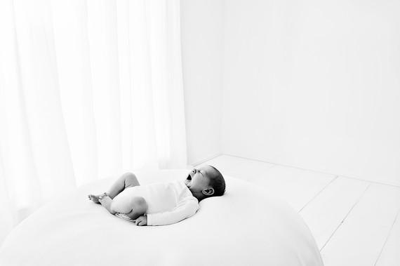 Adelaide Newborn Photographer | Agata's Photography