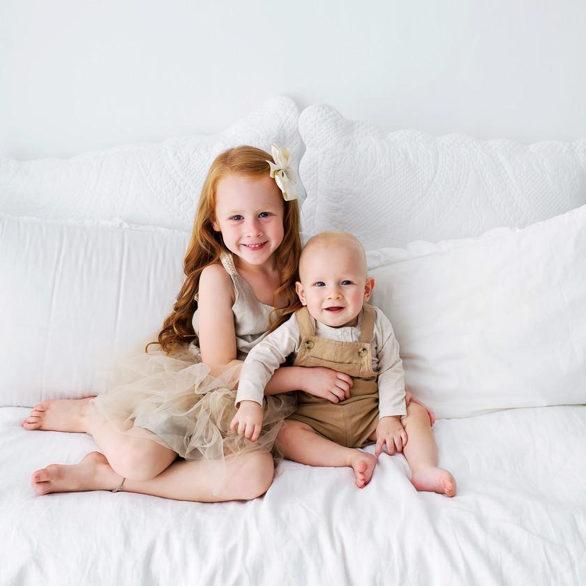 best baby photographer adelaide