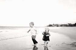 beach photos Adelaide