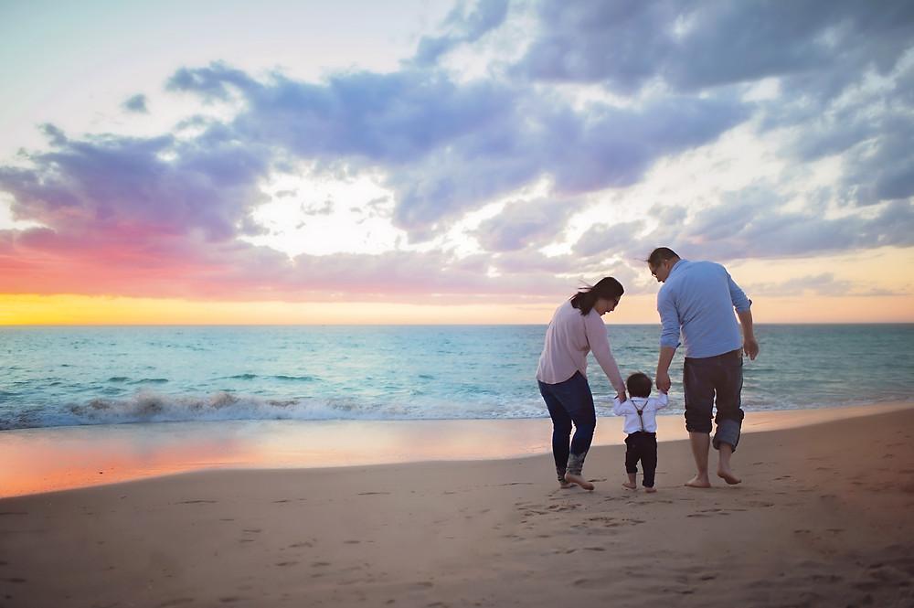 Adelaide Family Photographer Adelaide Hills