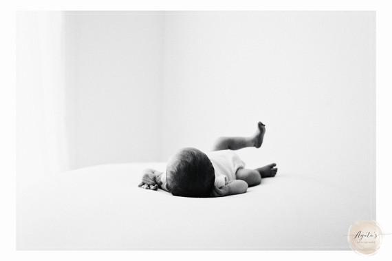 Adelaide Baby Photographer | Agata's Photography