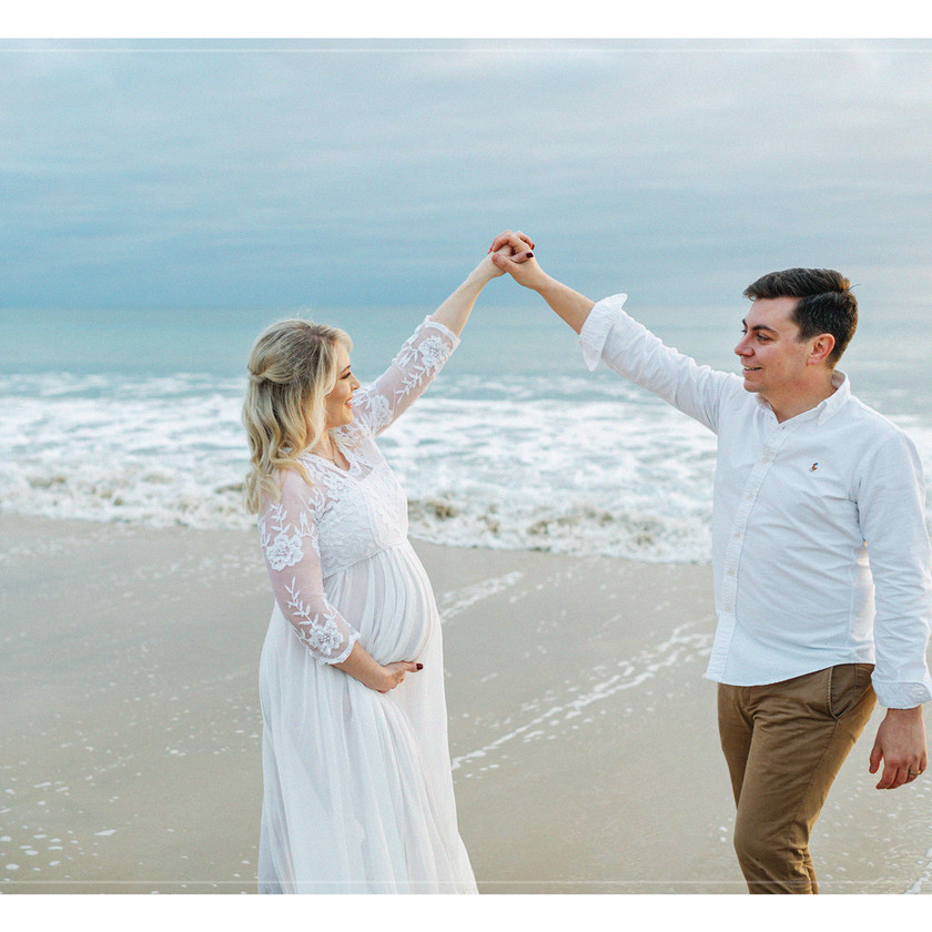 pregnancy photography adelaide