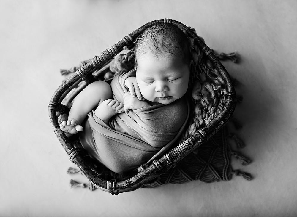 Baby photos Adelaide Agata's Photography