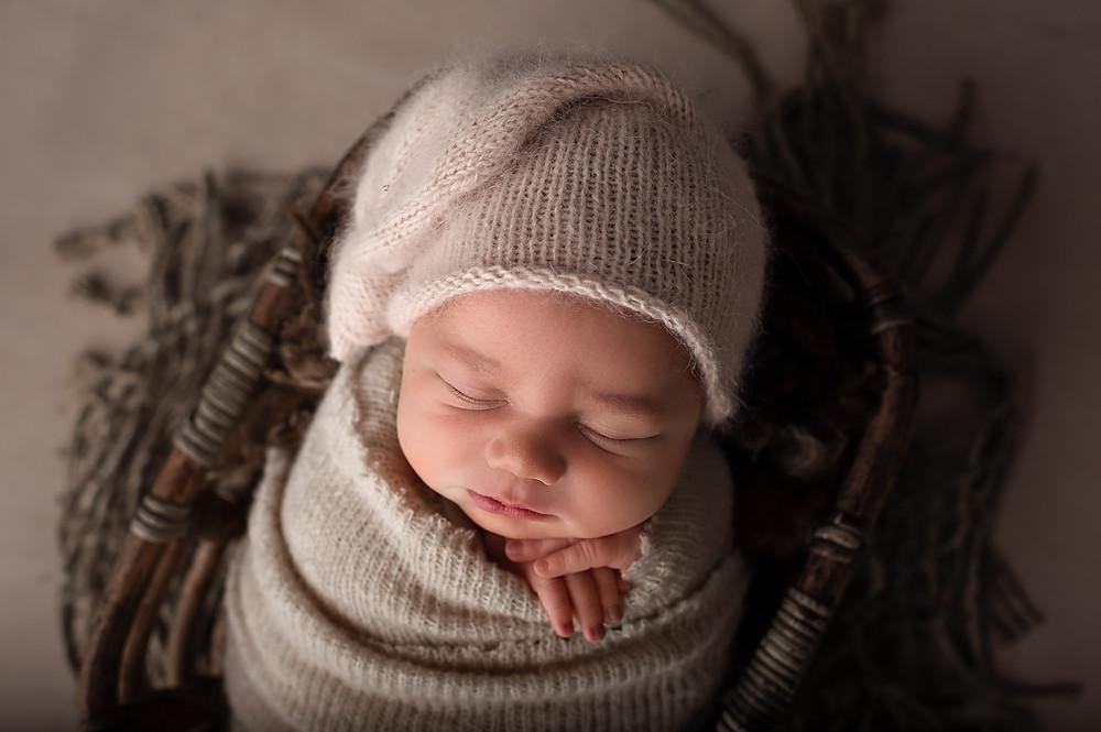 newborn baby photos Adelaide