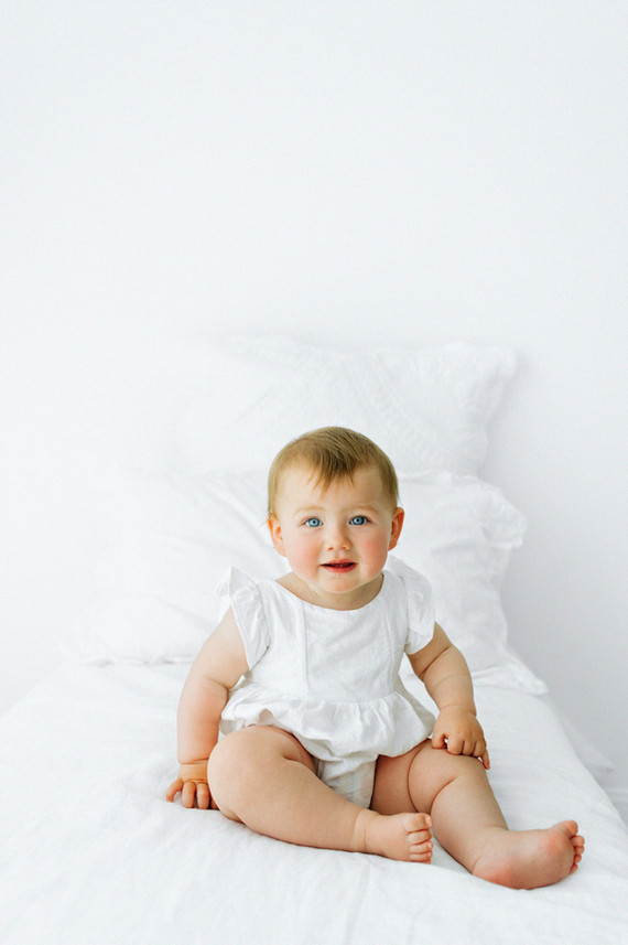 Adelaide Baby Photographer | with Agata's Photography | Award Winning Photographer