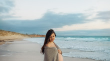 Adelaide Best Pregnancy & Baby Photographer | Agata's Photography