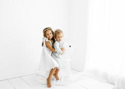 children's photographer adelaide
