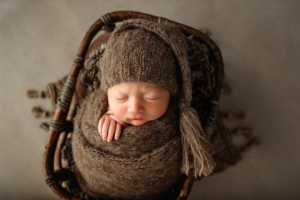 newborn photographer Adelaide