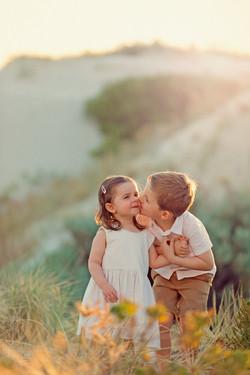 family photographer adelaide