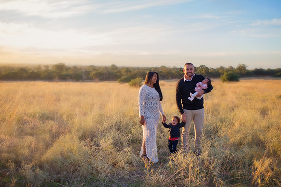 Family Photos Adelaide   Adelaide Family Portrait Photographer