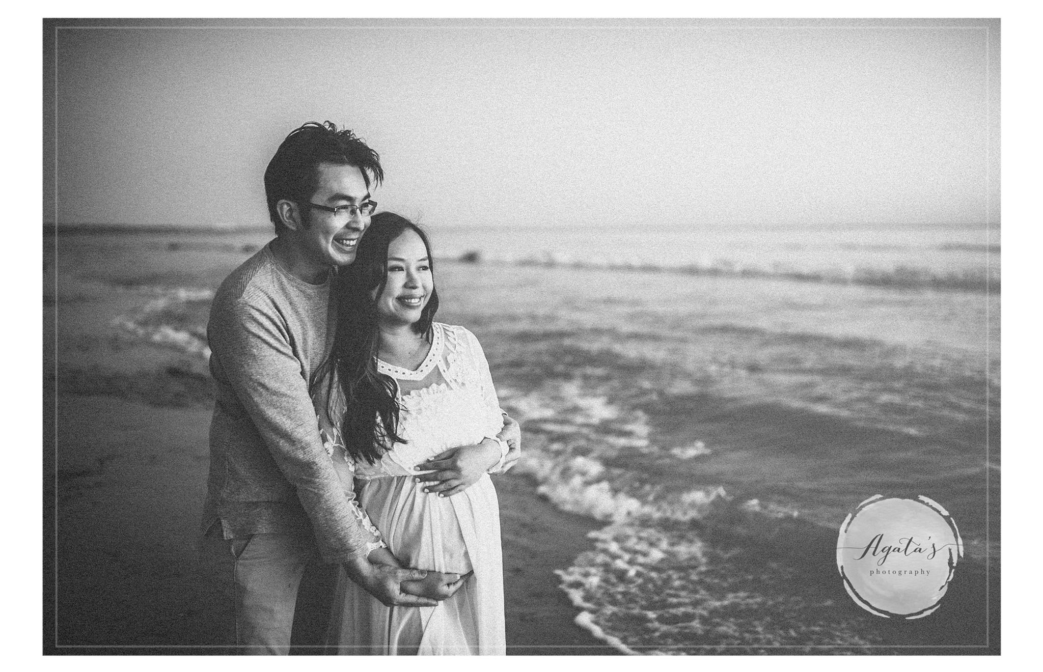 maternity photographer adelaide