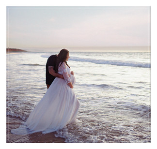 maternity photos adelaide