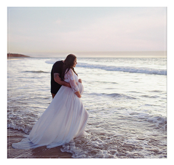Maternity Photographer Adelaide | Best Pregnancy Photographer