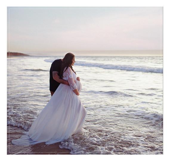 Maternity Photographer Adelaide | Best Pregnancy Photographer