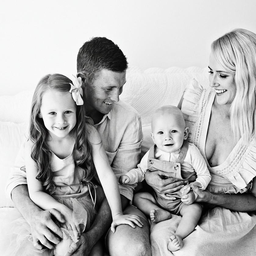 family portrait photographer adelaide