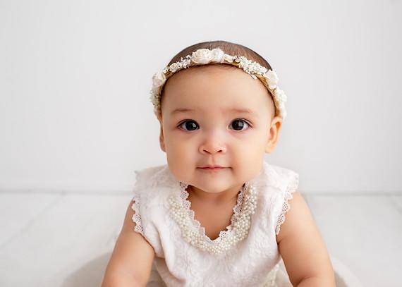 Baby Photographer Adelaide | Agata's Photography