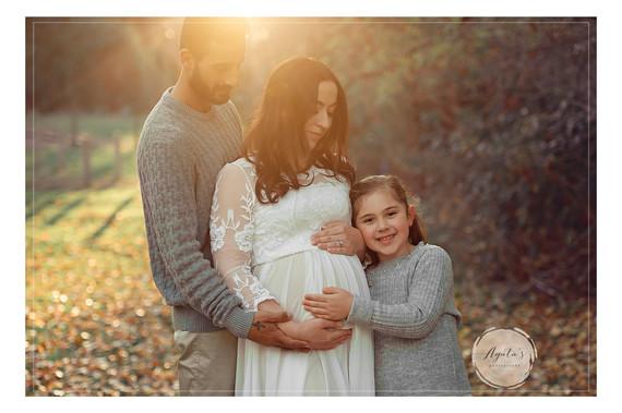 Adelaide Baby Photos |Agata's Photography