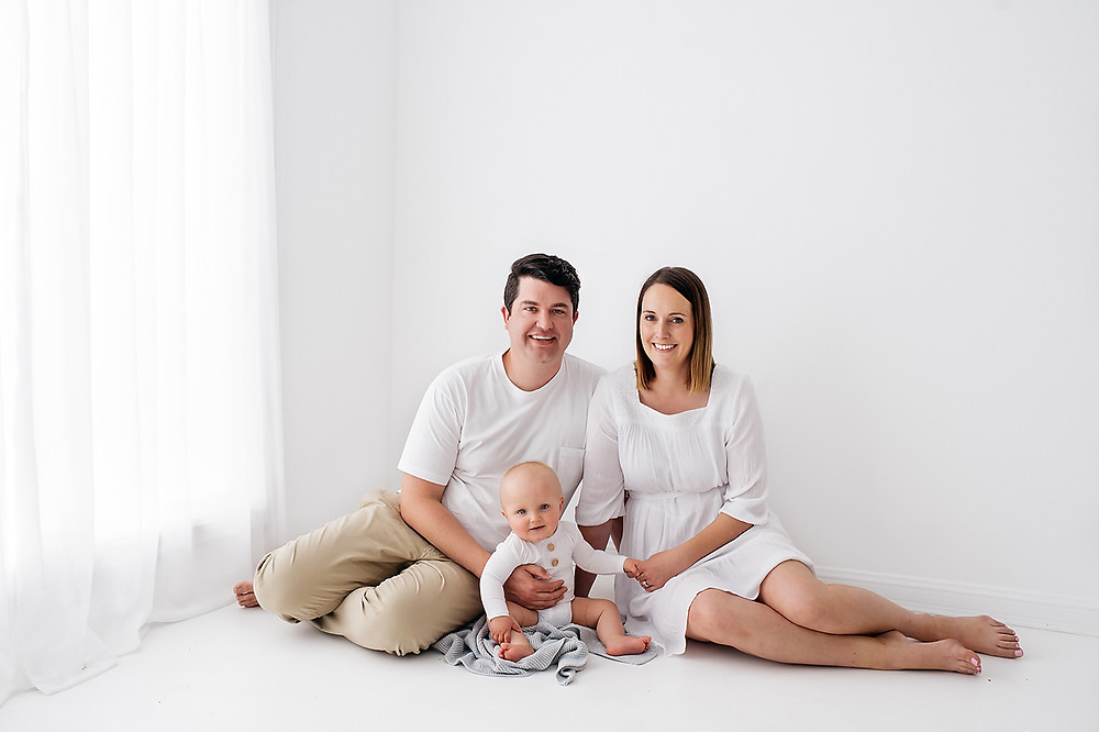 family photographer Adelaide