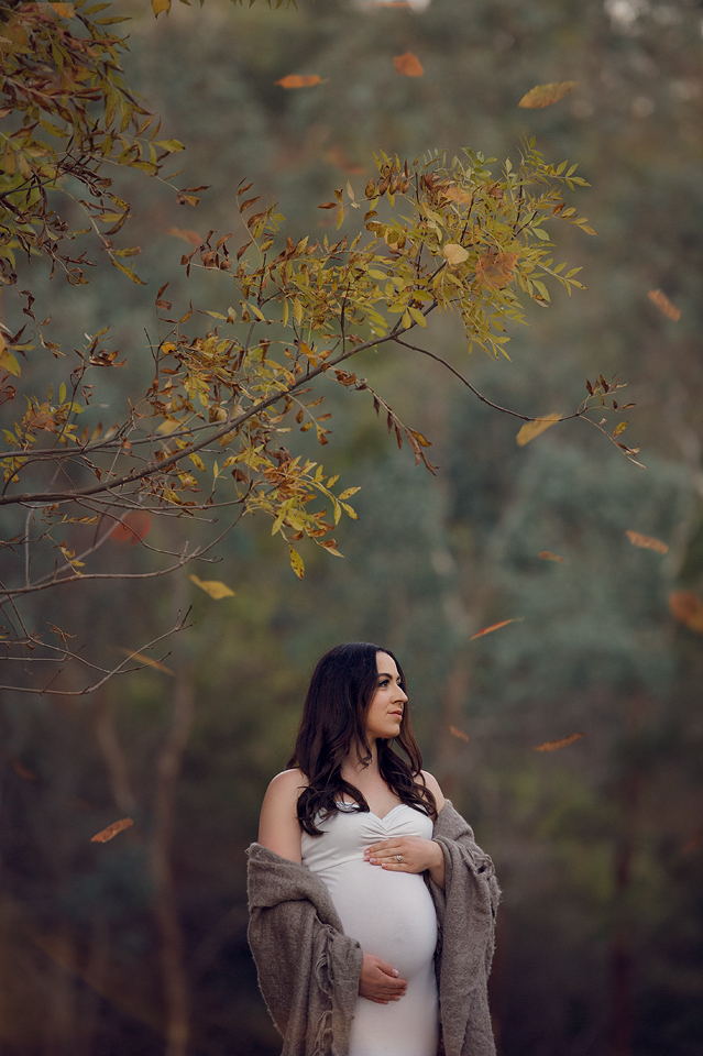adelaide maternity photographer