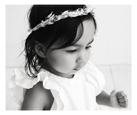 Baby Photographer Adelaide | Baby Photos