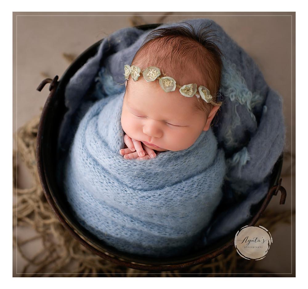 baby photographer adelaide