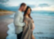maternity photographer adelaid