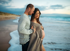 maternity photographer adelaid