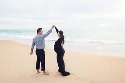 maternity photography Adelaide