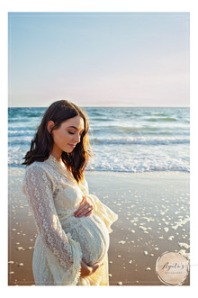 Adelaide Maternity Photography with Agata's Photography