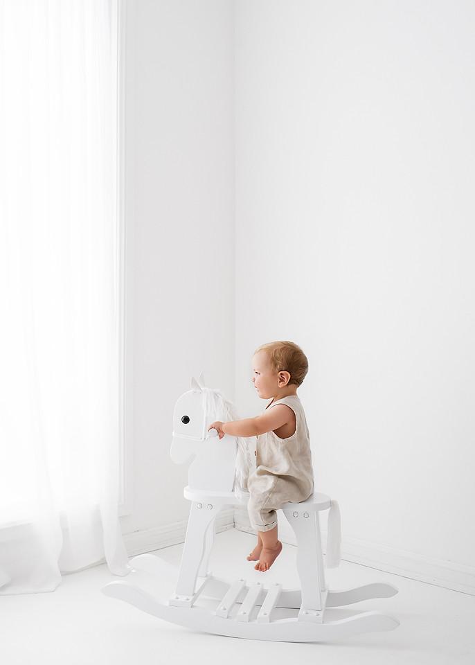 adelaide baby photographer