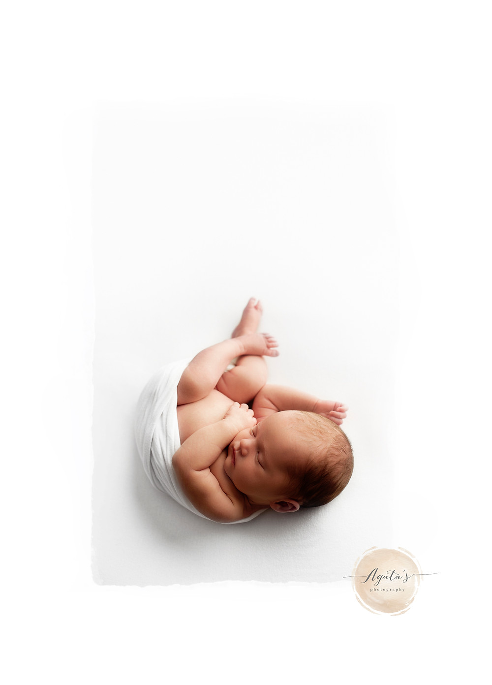 newborn baby photographer adelaide