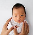 adelaide newborn photograher