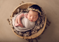 best newborn photographer adelaide