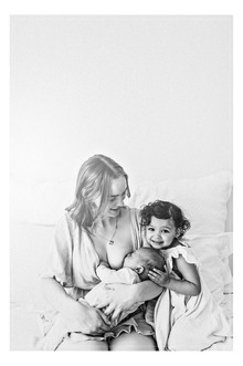 Adelaide Baby Photographer | with Agata's Photography
