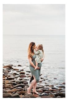 Adelaide Maternity Photographer   Agata's Photography